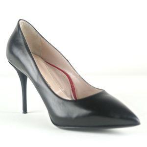 Enrico Cuini Shoes - STILETTO PUMPS